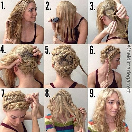 Κυματιστά μαλλιά (4)