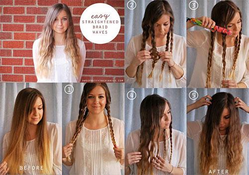 Κυματιστά μαλλιά (5)