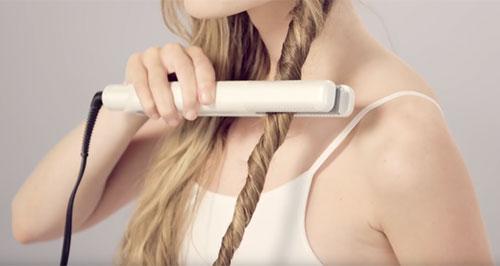 Κυματιστά μαλλιά (6)