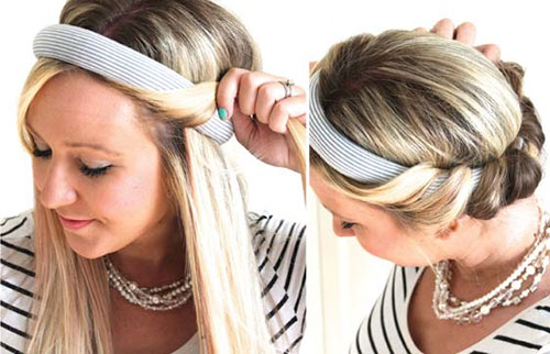 Κυματιστά μαλλιά (7)