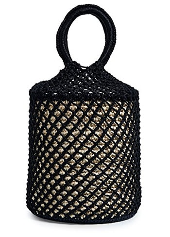 Πλεκτές τσάντες (29)