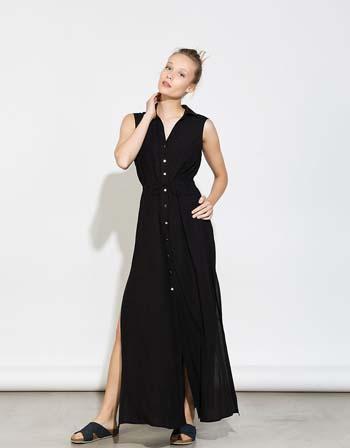 088dd750013d Πουκάμισο φόρεμα  21 προτάσεις για κάθε περίσταση και στιλιστικά μυστικά
