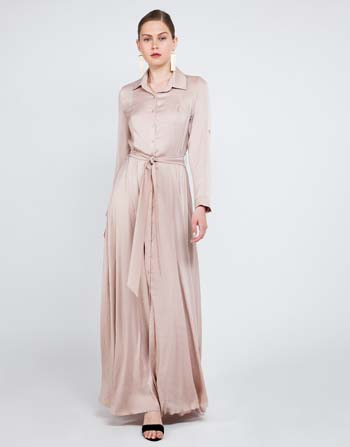 9c3d2fa8690d Πουκάμισο φόρεμα: 21 προτάσεις για κάθε περίσταση και στιλιστικά μυστικά