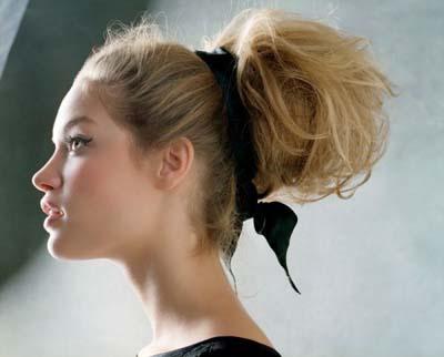 d4a30a3f2aa 70 ιδέες με εντυπωσιακά χτενίσματα για μακριά μαλλιά