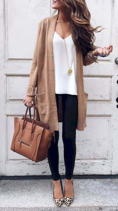 Φθινοπωρινό ντύσιμο (1)