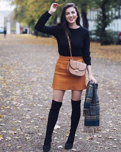 Φθινοπωρινό ντύσιμο (4)