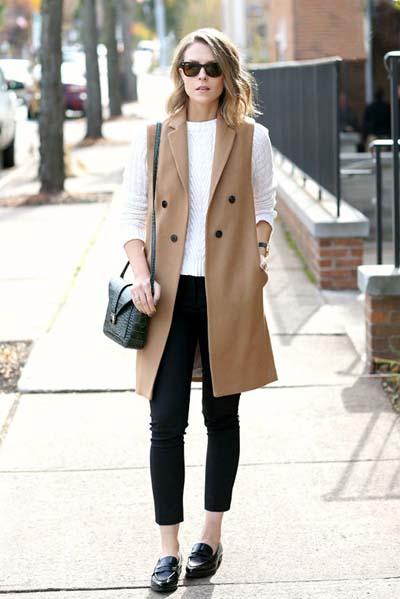 Φθινοπωρινό ντύσιμο (5)