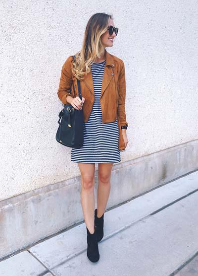 Φθινοπωρινό ντύσιμο (6)