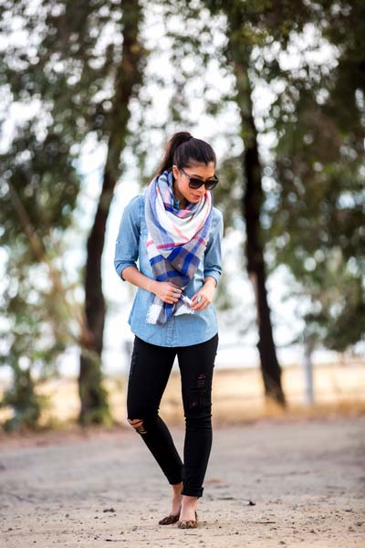 Φθινοπωρινό ντύσιμο (15)