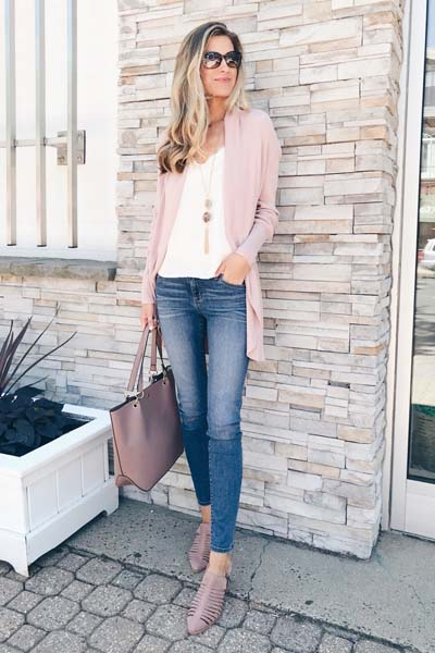 Φθινοπωρινό ντύσιμο (19)