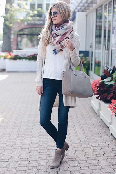 Φθινοπωρινό ντύσιμο (21)