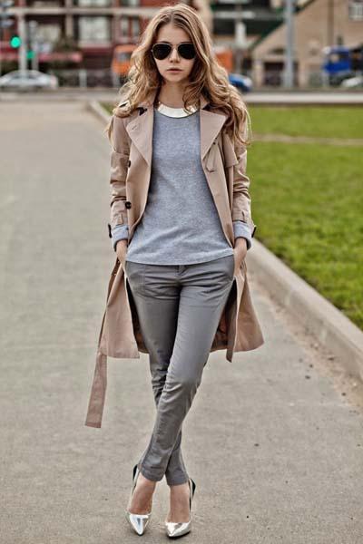 Φθινοπωρινό ντύσιμο (26)