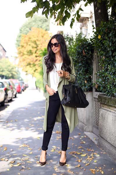 Φθινοπωρινό ντύσιμο (28)