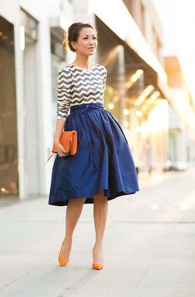 Φθινοπωρινό ντύσιμο (31)