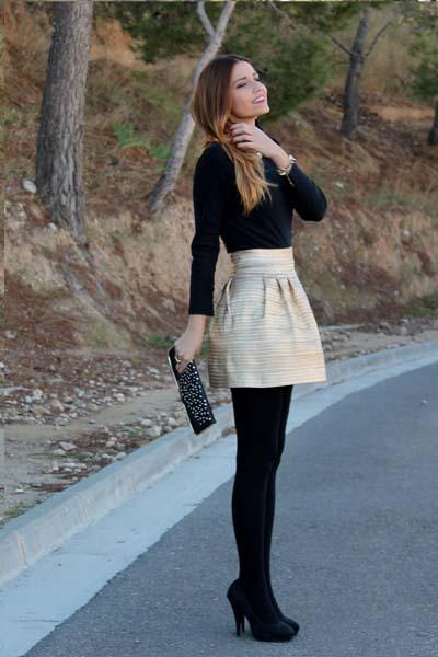 Φθινοπωρινό ντύσιμο (33)