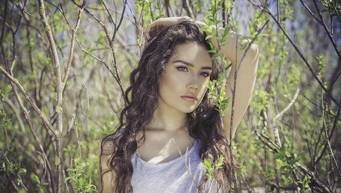 Σπρέι με αλατόνερο για τα μαλλιά (3)