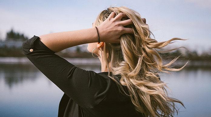 Σπρέι με αλατόνερο για τα μαλλιά (4)
