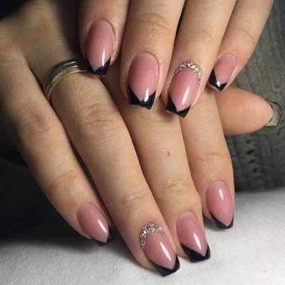Σχέδια για φθινοπωρινά νύχια (57)