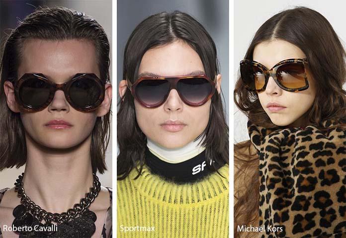 Οι 17 κορυφαίες τάσεις στα γυαλιά ηλίου για το Φθινόπωρο   Χειμώνα ... 0f58c7cafaf