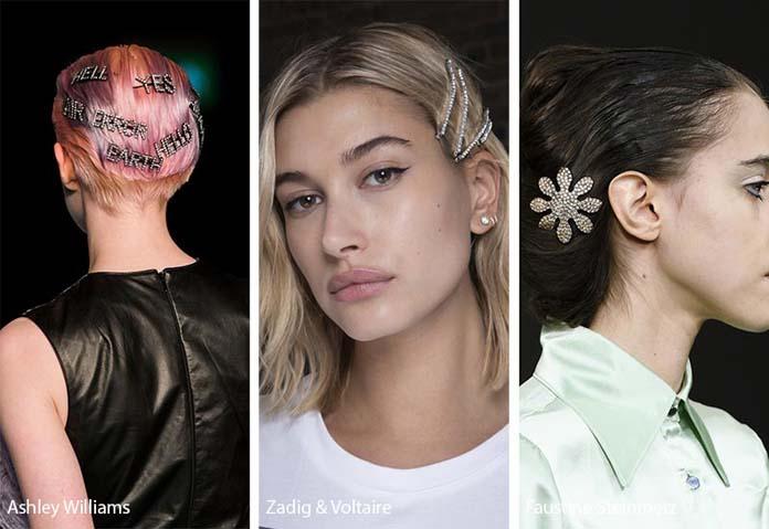 Κορυφαίες τάσεις στα μαλλιά για το Φθινόπωρο / Χειμώνα 2018 - 2019 (32)