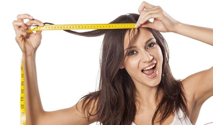 Βιταμίνες για τα μαλλιά (7)