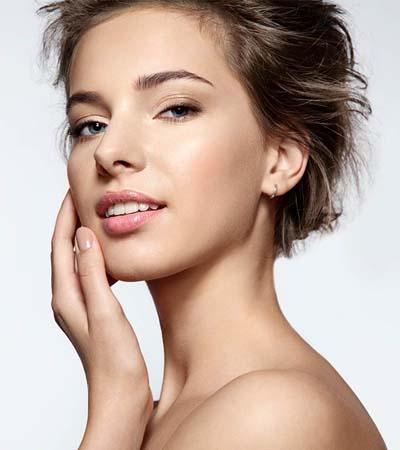 Φυσικό μακιγιάζ (1)