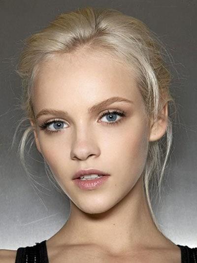 Φυσικό μακιγιάζ (9)
