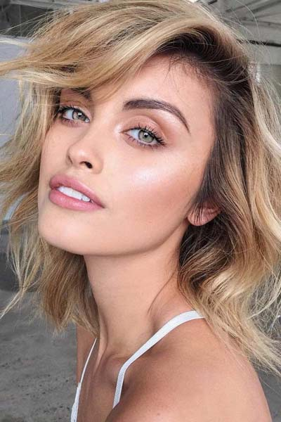 Φυσικό μακιγιάζ (11)