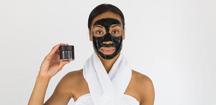 Μάσκα προσώπου (2)