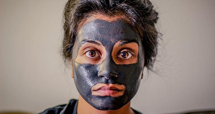 Μάσκα προσώπου (5)