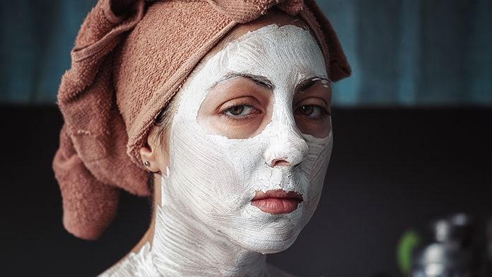 Μάσκα προσώπου (7)