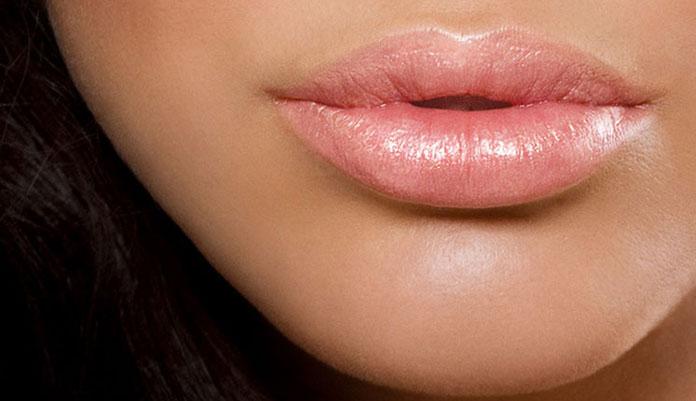 Σαρκώδη χείλη (2)