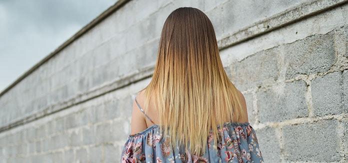 Botox μαλλιών (3)