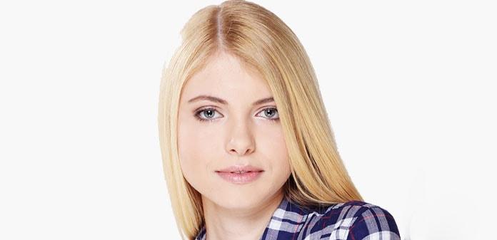 Botox μαλλιών (4)