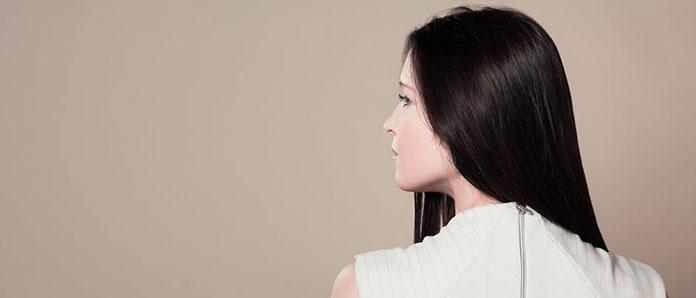 Botox μαλλιών (5)