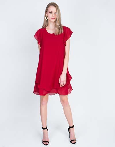 b53aae4eb5cd Εφαρμοστό χειμωνιάτικο μουσταρδί πλεκτό φόρεμα ZARA Φορέματα Φθινόπωρο -  Χειμώνας (11)