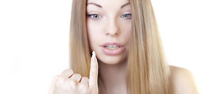 Περιποίηση και θεραπείες για αδύναμα νύχια που σπάνε και ξεφλουδίζουν (2)