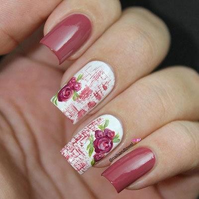 Νύχια σάπιο μήλο (1)