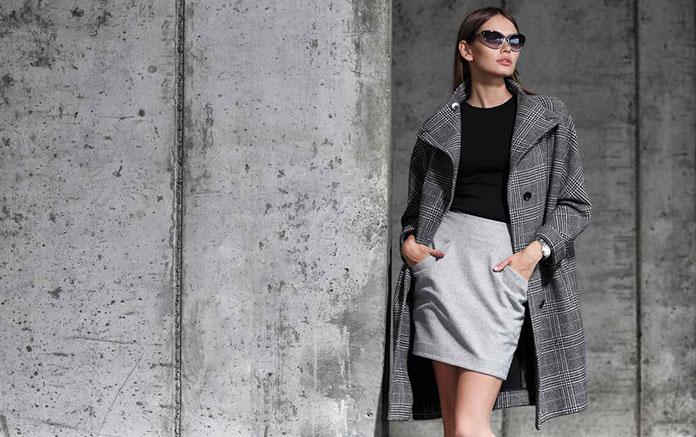 anatakti.gr  Παλτό 2019  Τι θα φορεθεί στα πανωφόρια τον φετινό Χειμώνα 70dddb05d23