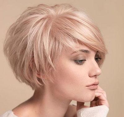 Takis Benia Hair Studio- Serres Beauty tips!   Φιλαριστά μαλλιά ... 8d1078fa4dd