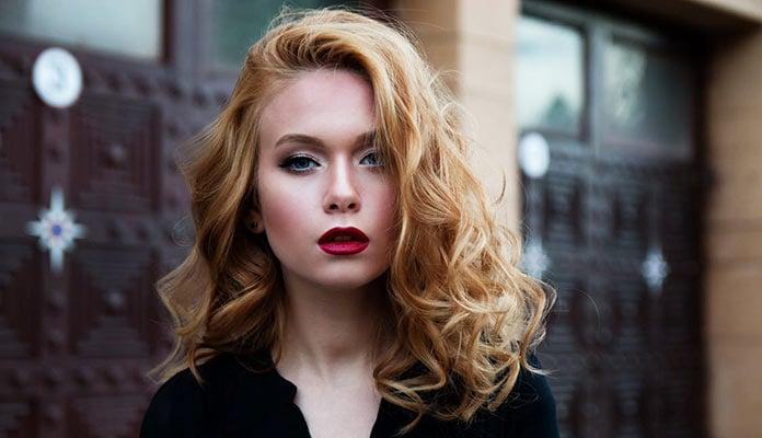 Τα μυστικά του μακιγιάζ για ξανθιές και ιδέες για τέλειο look 66f95774a7e