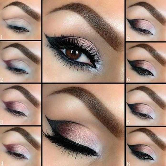 Smokey eyes (5)