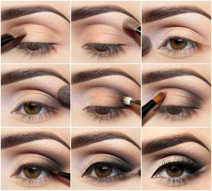 Smokey eyes (6)