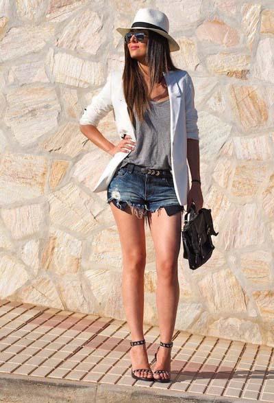 Συνδυασμοί ρούχων με τζιν παντελόνι για εντυπωσιακά ντυσίματα (29)