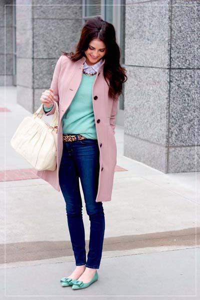 Συνδυασμοί ρούχων με τζιν παντελόνι για εντυπωσιακά ντυσίματα (39)