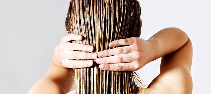 Ελαιόλαδο στα μαλλιά (3)