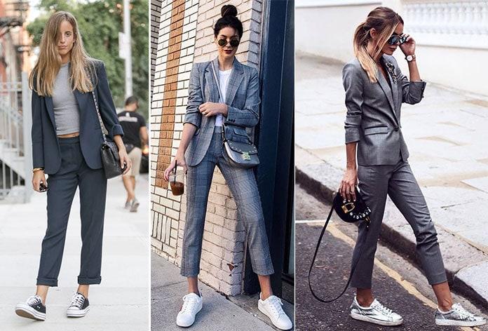 Γυναικείο κοστούμι (2)