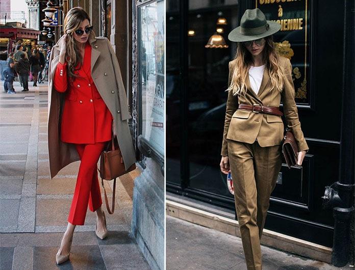 Γυναικείο κοστούμι (7)