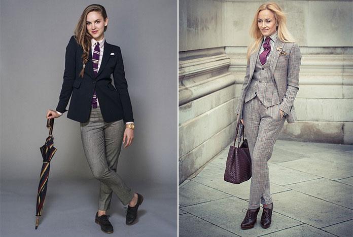 Γυναικείο κοστούμι (8)