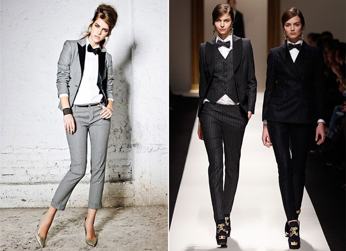 Γυναικείο κοστούμι (9)
